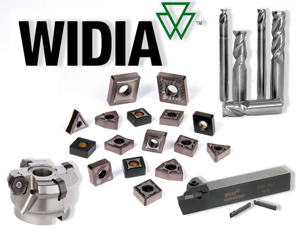 Widia_tools_видиа_инструмент