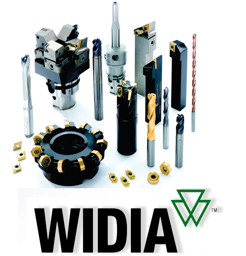widia 3