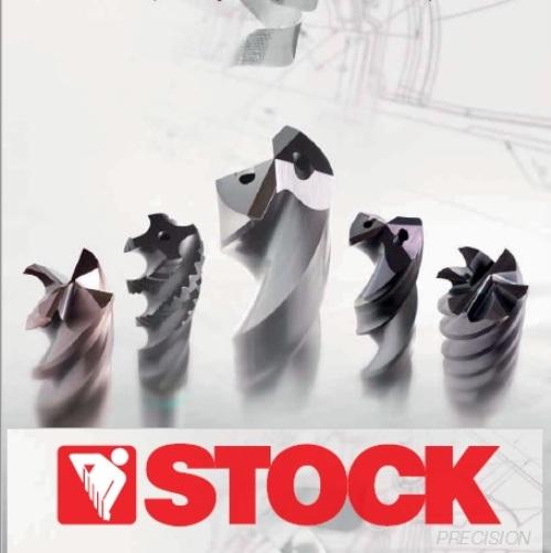 stock 3