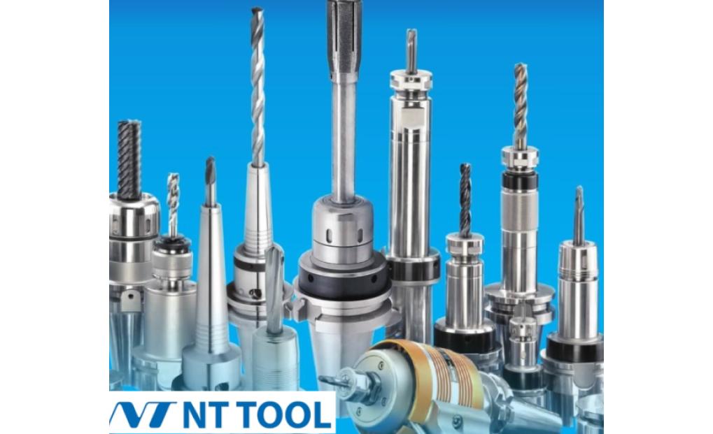 nt tool